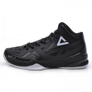 Peak Tony Parker TP1 Professional Basketball Training Sneaker