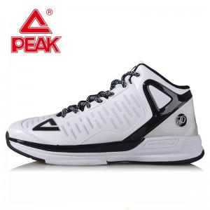 Tony Parker 2015 TP9 2 II San Antonio Spurs - White